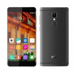 Смартфон ELEPHONE S3 MINI