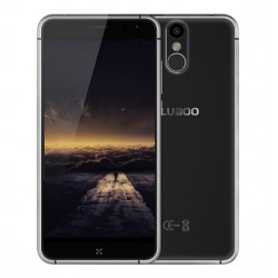 Смартфон BLUBOO X9