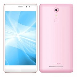 Смартфон LEAGOO T1 PLUS