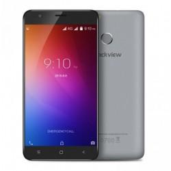 Смартфон BLACKVIEW E7