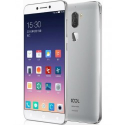 Cool1 Coolpad LeEco