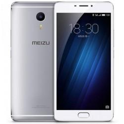 Смартфон MEIZU MAX
