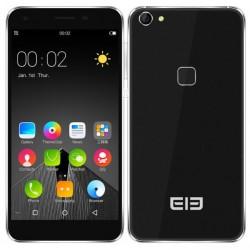 Смартфон ELEPHONE S1