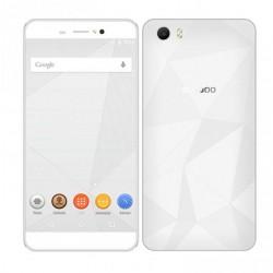 Смартфон BLUBOO PICASSO 4G