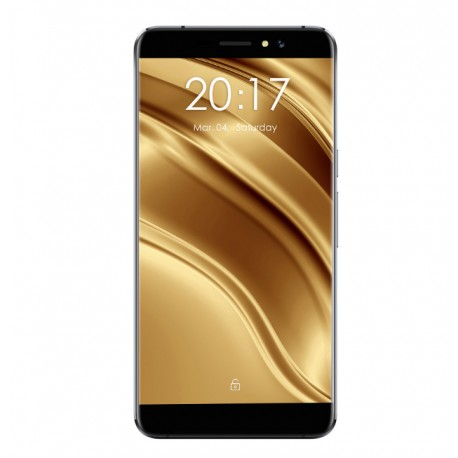 Смартфон ULEFONE S8 PRO