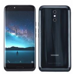 Смартфон DOOGEE BL5000