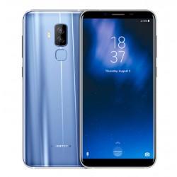 Смартфон HOMTOM S8