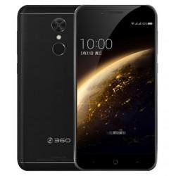 Смартфон QIKU 360 N5
