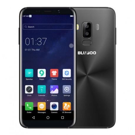 Смартфон BLUBOO S8