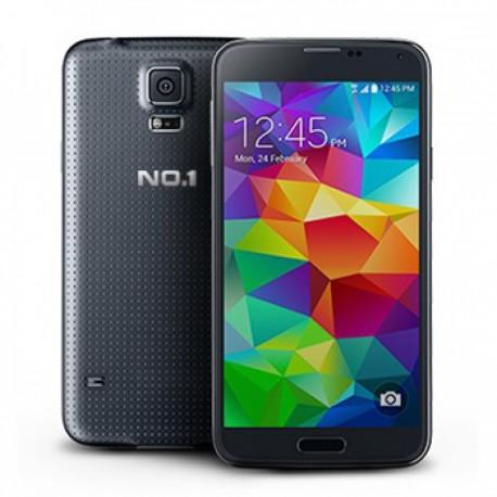 Смартфон NO.1 S7