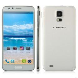 Смартфон LANDVO L900