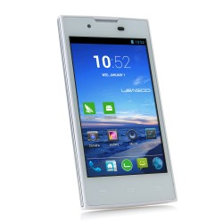 Смартфон LEAGOO Lead 4