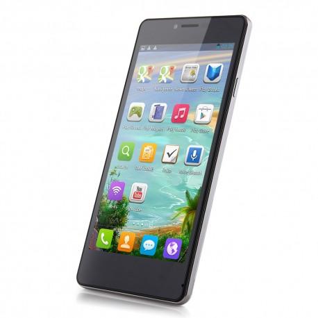 Смартфон CUBOT S208
