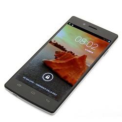 Смартфон IOCEAN X7S