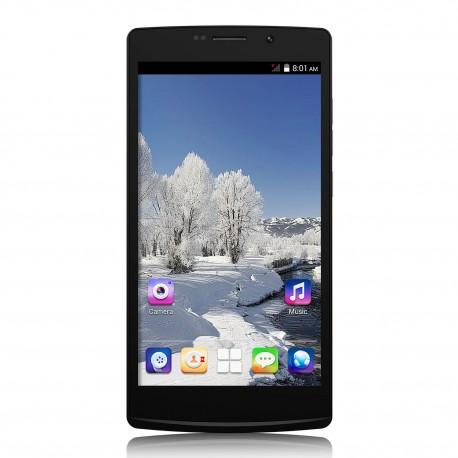 Смартфон ZOPO ZP520