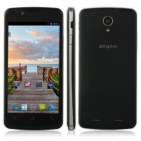 Смартфон ZOPO ZP580