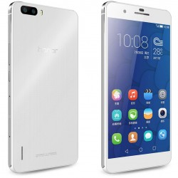 Смартфон HUAWEI Honor 6 plus